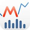 StockMax: Акции и фондовому рынку Инвестиционная Оценка