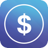 MobiEos Software Private Ltd. - Riwards: Earn Gift Cards and Make Money  artwork