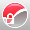 Smart-VPN