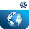 Volkswagen Service (IE)