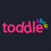 Toddle About Northamp...