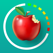 Macros Tracker PRO - Weight Loss Diet & Exercise Counter - Wombat Apps LLC
