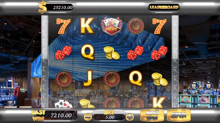 7777 jackpot wpt bellagio poker chip set