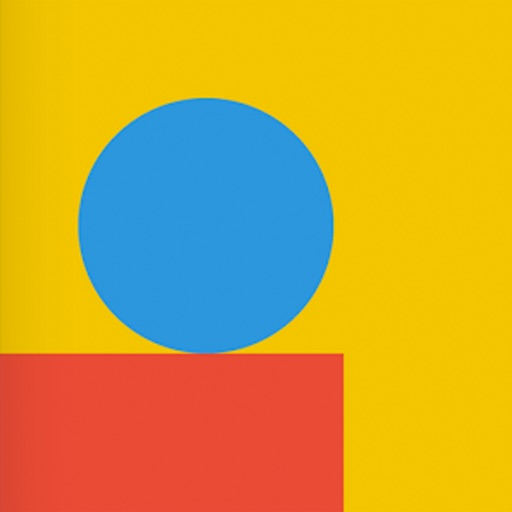 Circle Ball - Jumping Ball iOS App