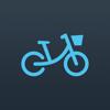 Openbike Now - Trouve un Vélib' en 1s