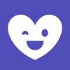 趣爱-两性情趣大师,关爱单身男女和夫妻情侣性爱健康生活的成人用品购物商城 icon
