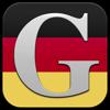 Nemecká gramatika