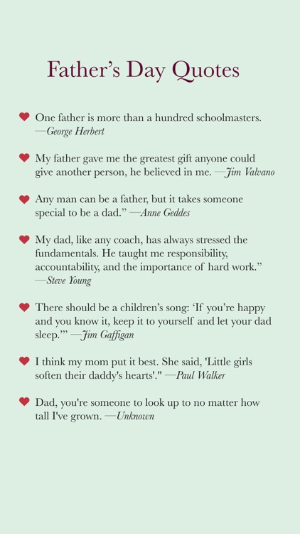 responsibility quotes for work