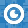 Curiscope Virtuali-tee Wiki