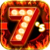 Entomologist Slots: Play Casino Slots Machines Free! insects entomologist study