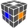 Resuelve el cubo