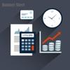 Balance Sheet 101:How to Read a Balance Sheet sheet