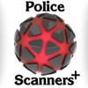 Policía viven escáneres de radio - El mejor escáner de la policía se alimenta de las estaciones de radio en línea