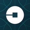 Uber Wiki