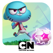 Cartoon Network Superstar Soccer: Goal!!! – Multiplayer Sports Game Starring Your Favorite Characters - Cartoon Network