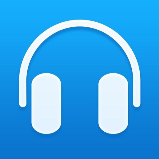 沪江听力酷 – 英语、日语、法语、韩语听力大全