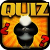 Super Quiz Game for Kids: Kung Fu Panda Version
