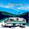 Ontario State Campgrounds & RV's