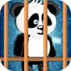 Pandas Break Out——Room Escape&Fantasy Journey