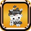 Black Chips Casino Poker - Master Casino Winner Wiki