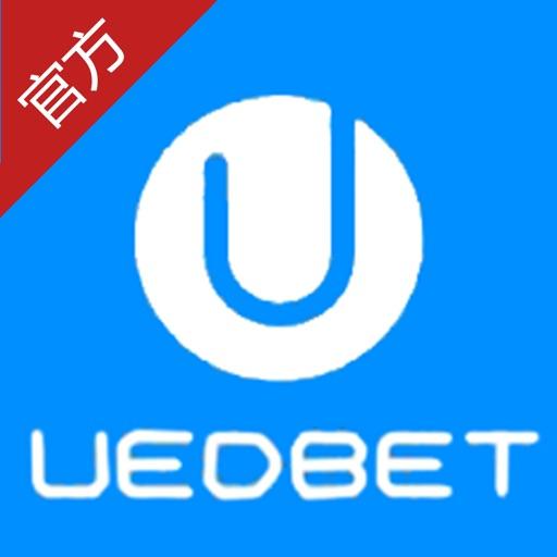 UEDbet体育 - 新版ued彩票官网波胆指数,外围足球欧赔亚盘分析APP