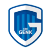 KRC Genk Official app
