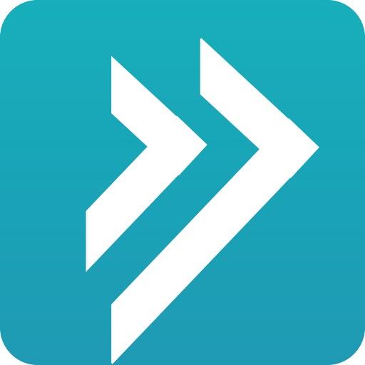 SnapSolv - messaging for customer support iOS App