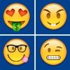 Emoji Editor emoji