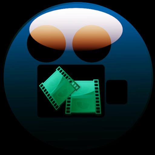 视频文件编辑工具 TransformMovie