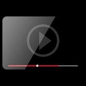 NoFlashTube - A player for YouTube
