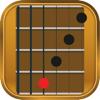 Bright Goblet Music - Let Me Chord! - Ultimate Method For Learning Chords On Guitar artwork