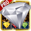Gems Crush Match Mania icon