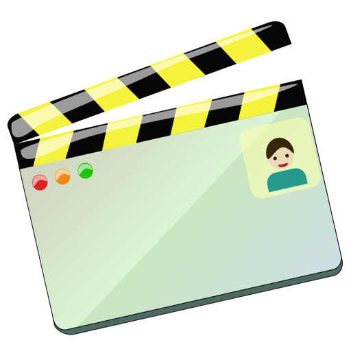 Screencast Maker for Mac