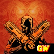 Chainsaw Warrior Lords of the Night Hack Resources (Android/iOS) proof