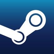 Steam Summer Sale: Die Übersicht der 1515 reduzierten Spiele