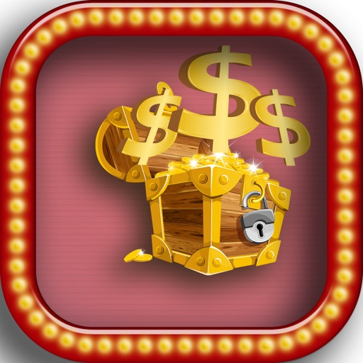 lucky bets casino free spins