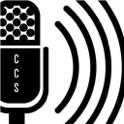 Chicago's Comedy Scene Radio icon