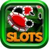 2016 Esmerald Slots Machine Amsterdam Casino -  Pro Slots Game Edition Wiki