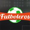 Futboleros