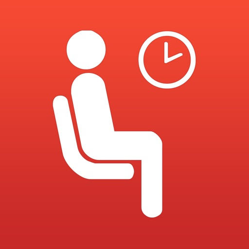 WorkTimes - Time Tracking with Overtime Calculation
