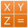System 3x3 - system of linear equations solver system keylogger