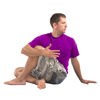 Stretching & Flexibility: Learn to Stretch Without Yoga