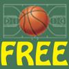 バスケットボール作戦盤 無料版