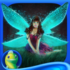 Myths of the World: Of Fiends and Fairies HD - A Magical Hidden Object Adventure (Full)