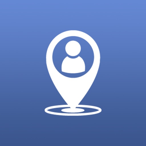 Location for Facebook