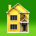 Hipoteca fácil