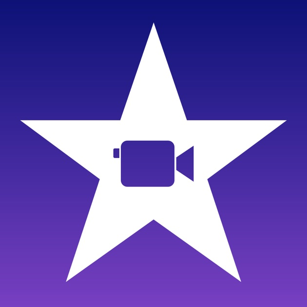 Download Imovie For Mac 10.10 5