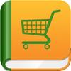 DORA - Directory of Online Retailers for Australians