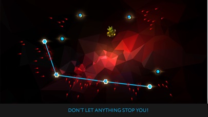 Lintrix screenshot 1