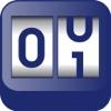Odometer - Distance Measure & Mileage Calculator